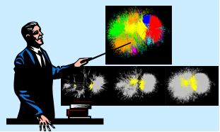 科学技術創発システムのイメージ